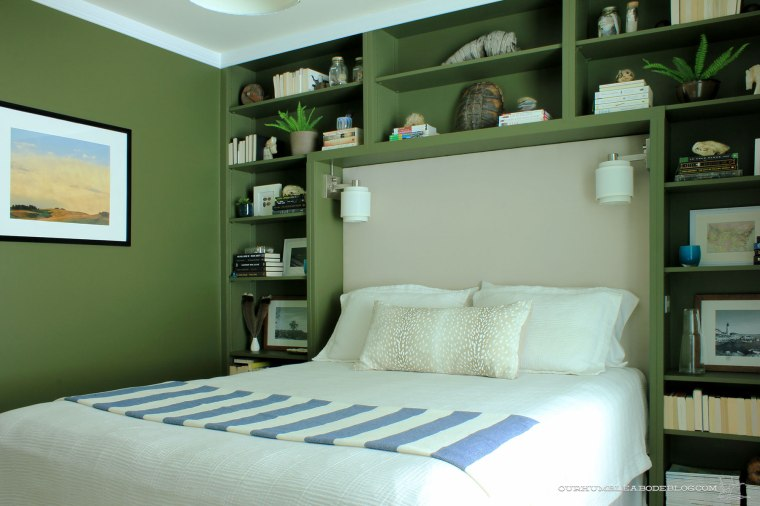 Green-Bookshelves-Styled-Overall