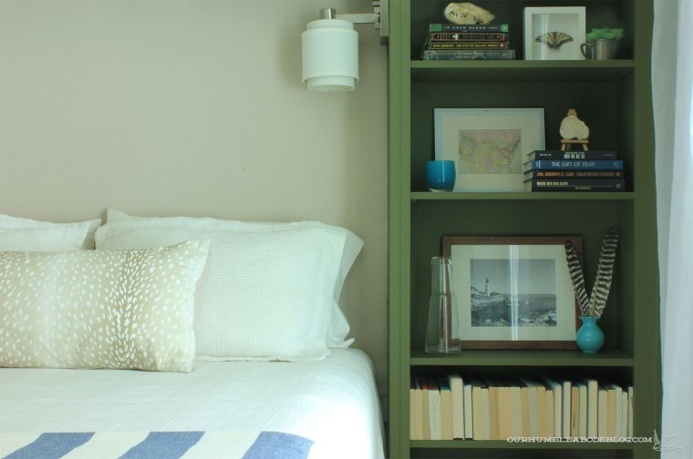 Green-Bookshelves-Styled-Right-Night-Stand