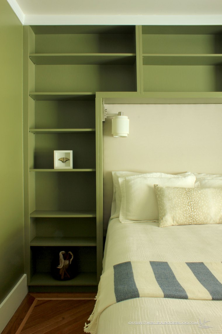 Green-Bookshelves-Vertical-Side