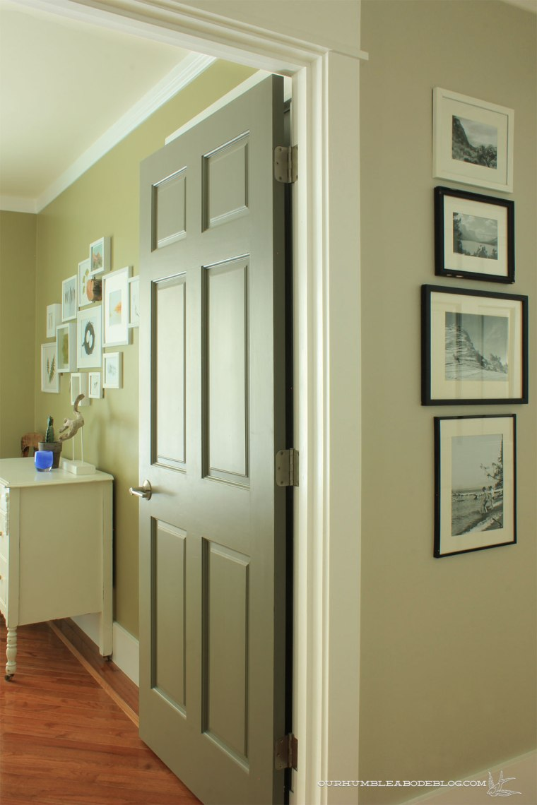 Photo-Stack-Toward-Guest-Room