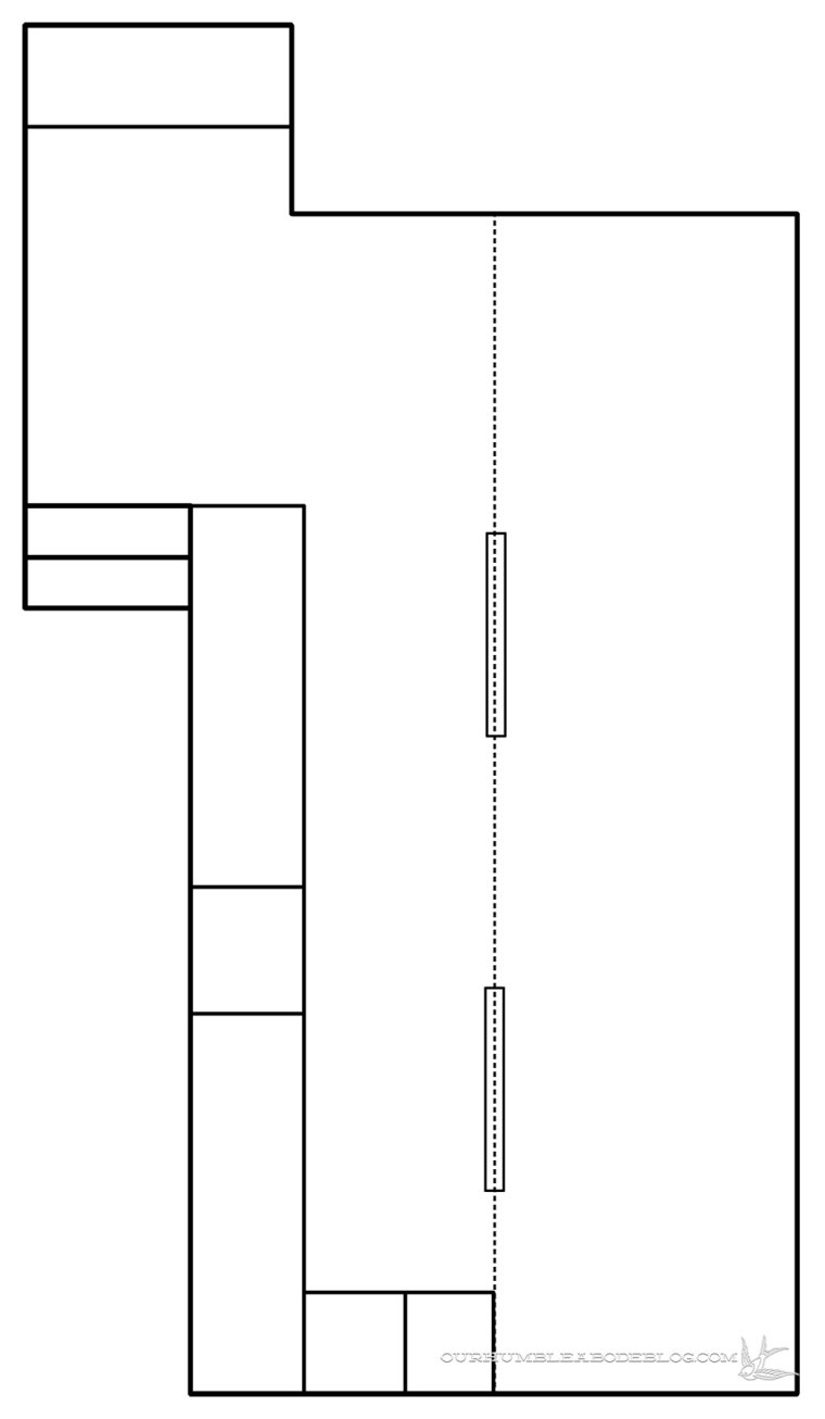Alaska-Closet-Floorplan