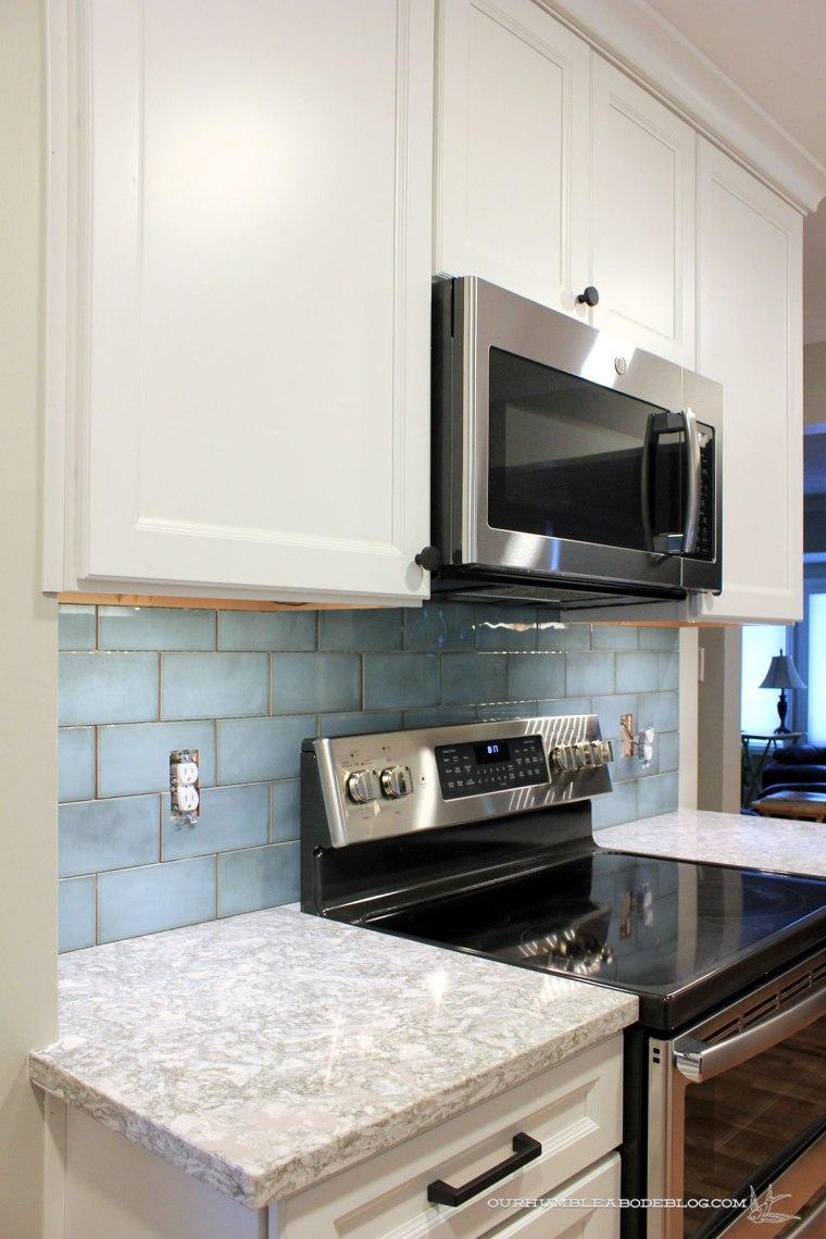 Cottage-Kitchen-Range-Side-Progress