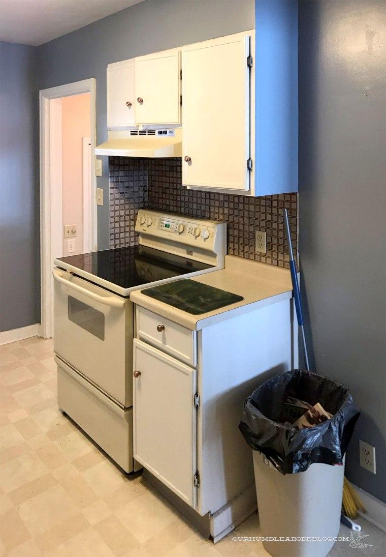 Cottage-Kitchen-Range-Side