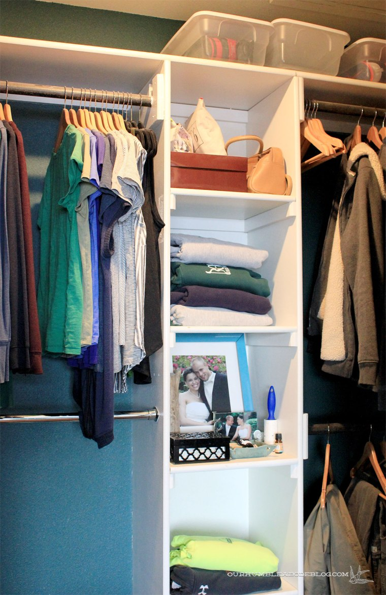 Master-Closet-Center-Divider