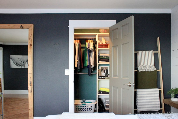 Master-Closet-from-Bedroom