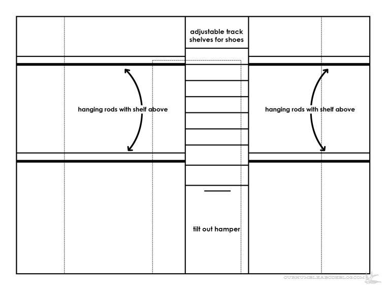 Master-Closet-Layout-Plan