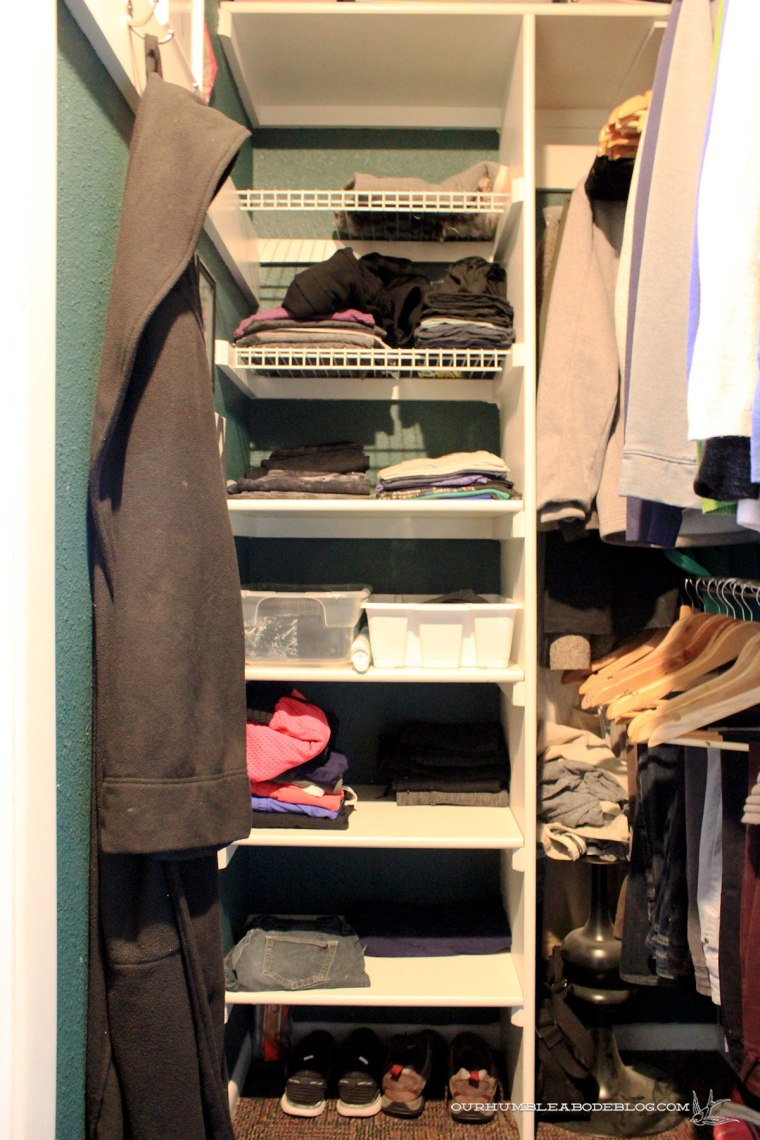 Master-Closet-Left-Side