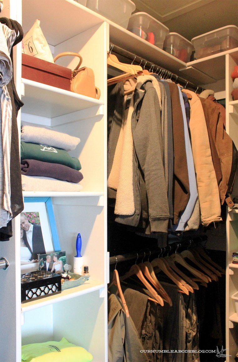 Master-Closet-Right-Side