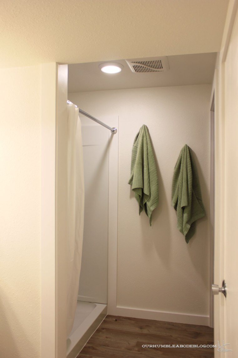 Basement-Bath-Addition-Shower-and-Towels