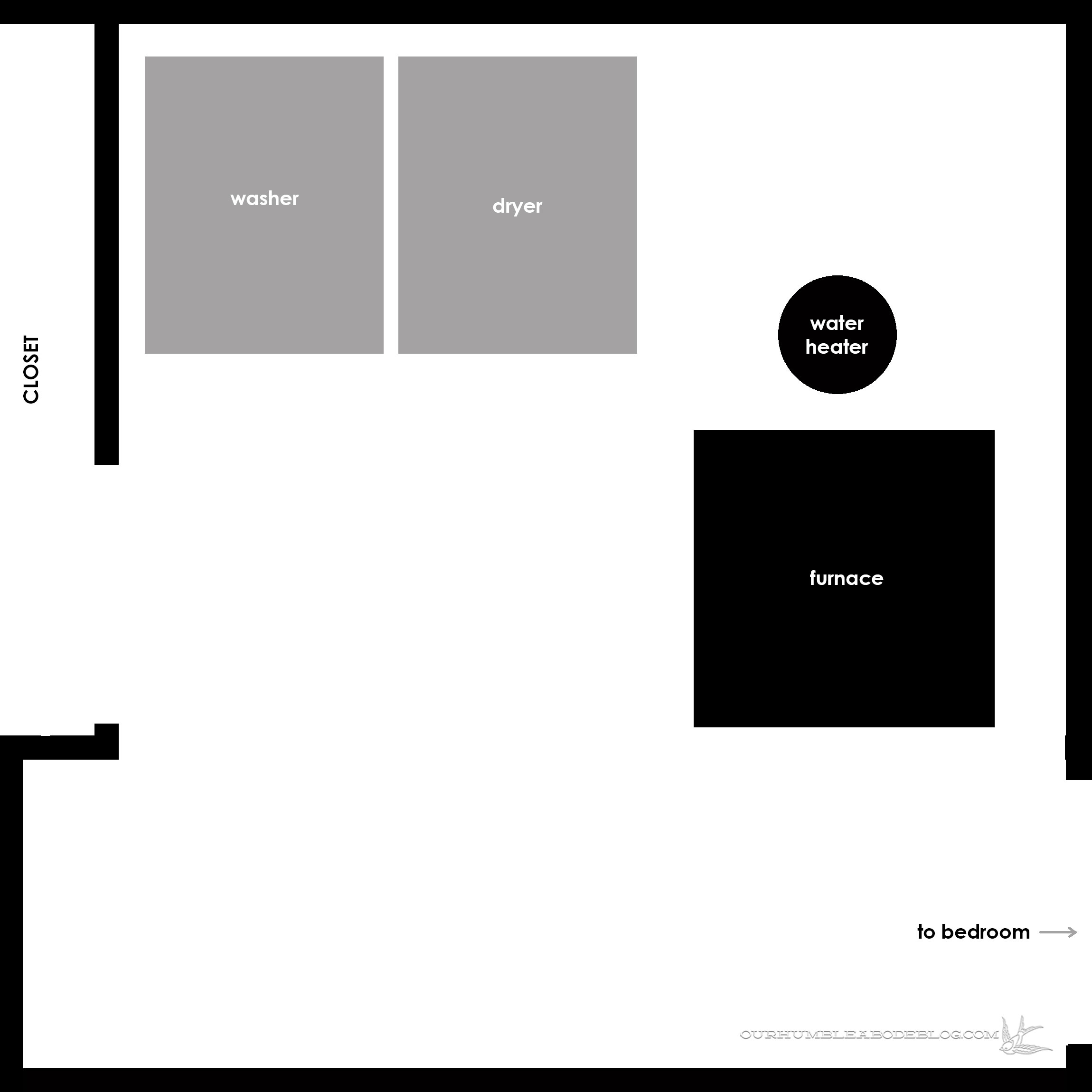 Bathroom-Before-Floorplan.jpg