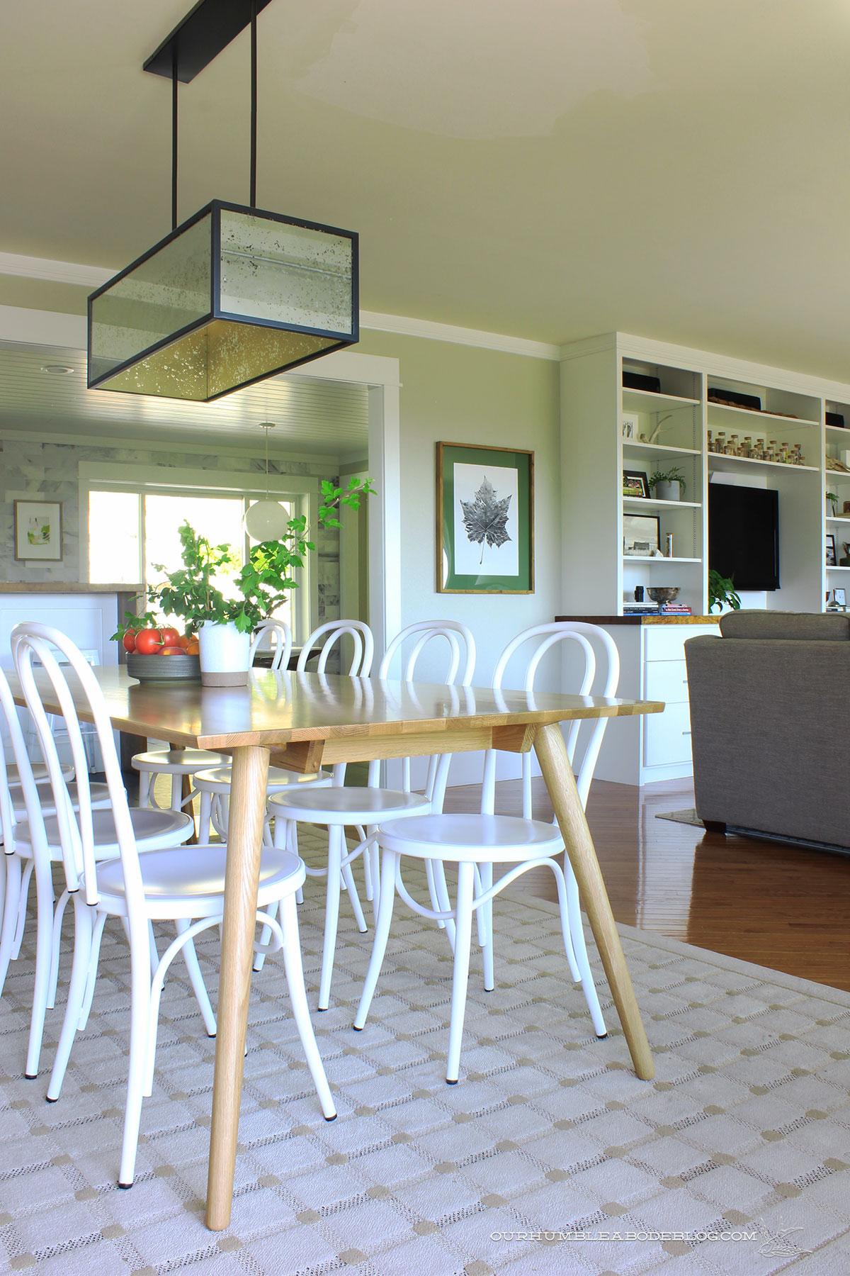 Seno-Dining-Table-Kitchen-Vertical
