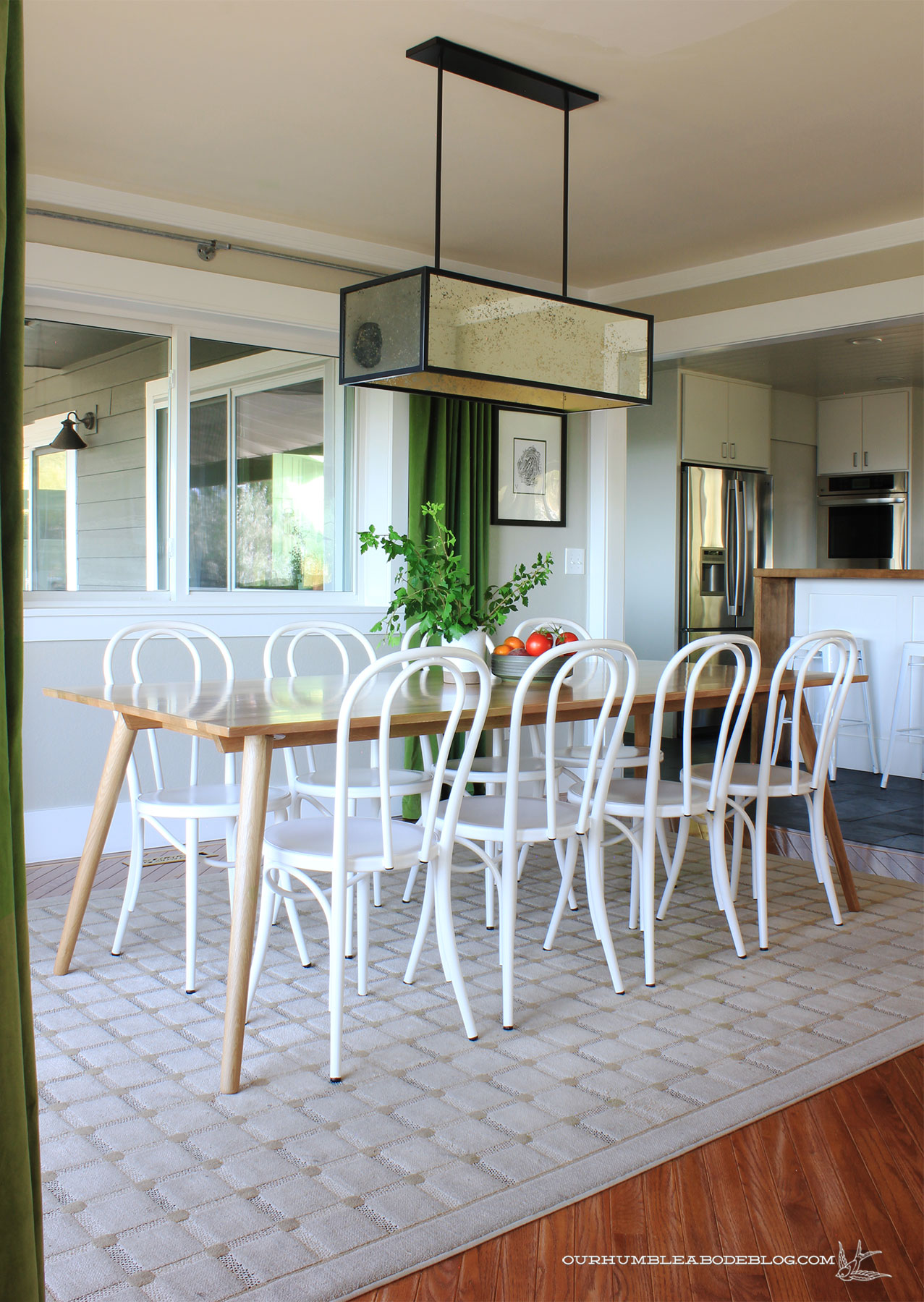Seno-Dining-Table-Toward-Deck-Window