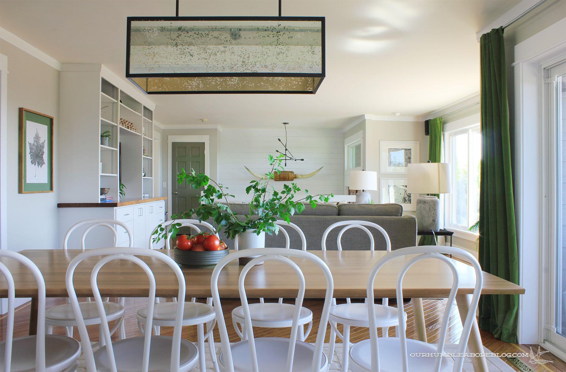 Seno-Dining-Table-Toward-Entry-Horixontal
