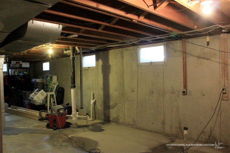 Basement-Before-Bathroom