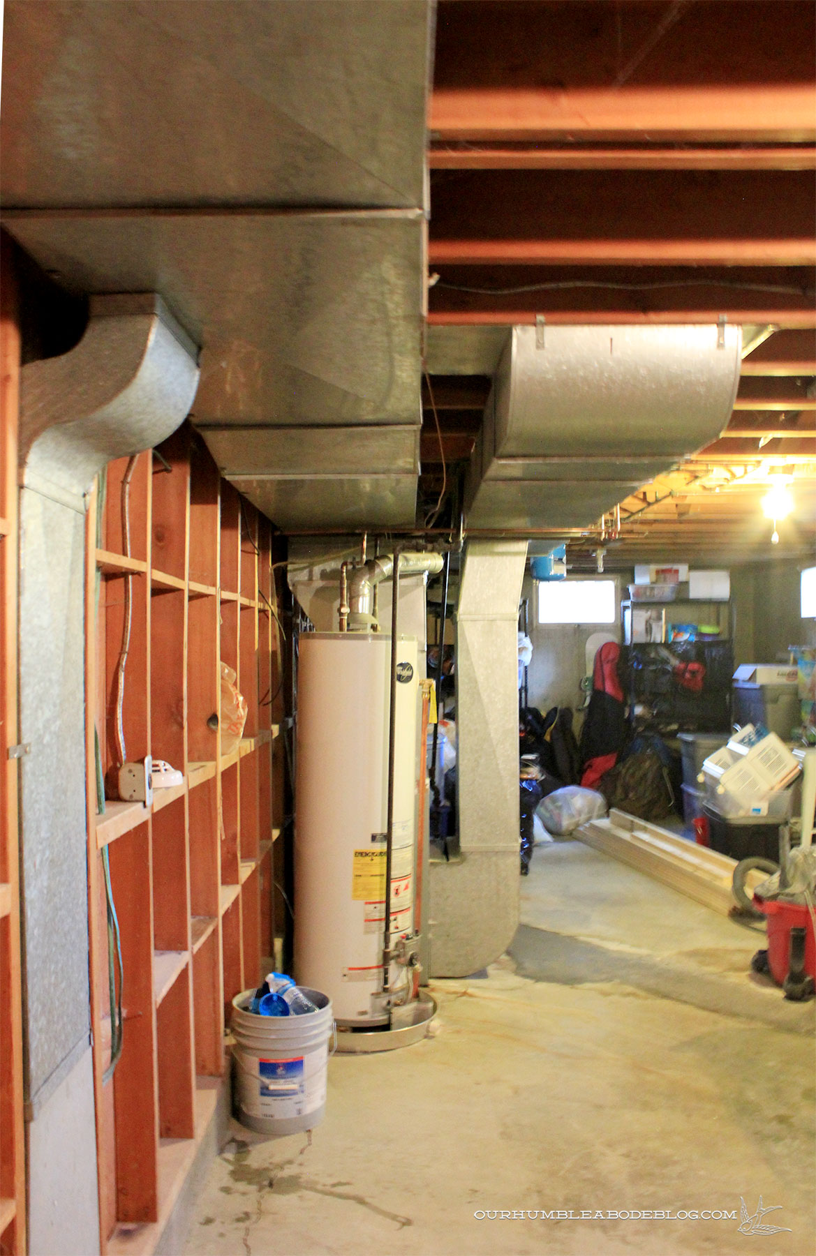 Basement-Before-Hall-Space