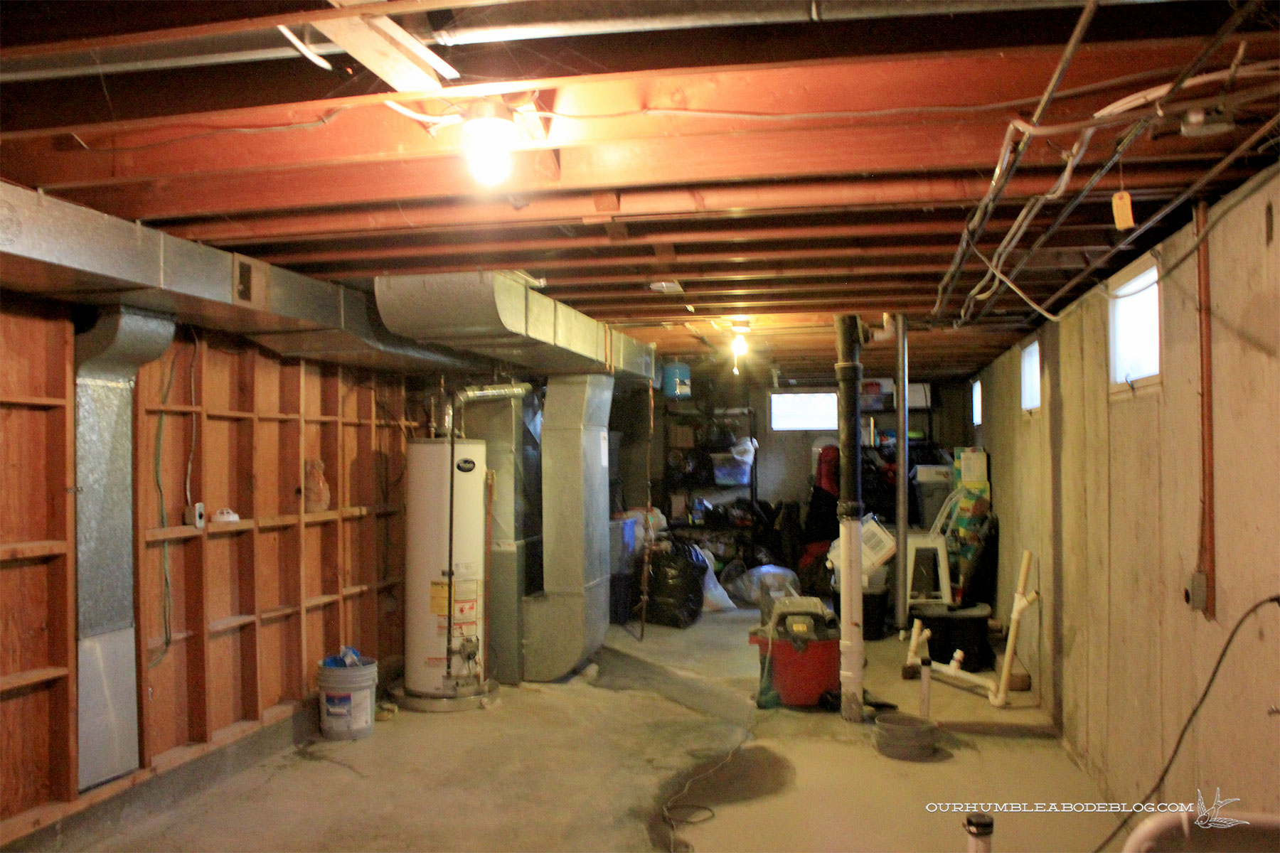 Basement-Before-Toward-Bedroom-Space